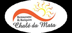 Chalé da Mata Restaurante em Belo Horizonte